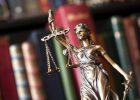 Rechter zegt: Verplichting oud opdrachtnemer tot migreren naar volgende opdrachtgever
