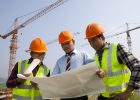 Failliete Britse bouwgigant zorgt voor onrust over Nederlandse DBFMO-opdrachten