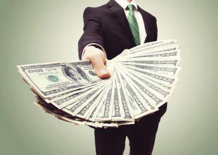 Belangenorganisaties pleiten voor tender-vergoedingen