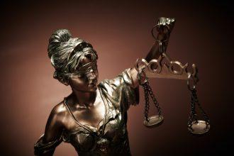 Rechter zegt: Nakoming gesloten overeenkomst
