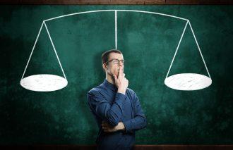 Rechter zegt: Is er sprake van aanbestedingsplichtige opdracht?