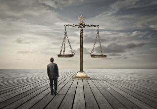 Paritair opgestelde voorwaarden; comply or explain?!
