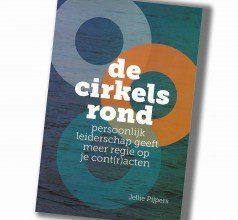 De cirkels rond