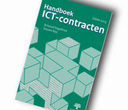 Handboek ICT-contracten