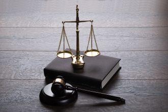 Rechter zegt: tenderbeslissing herzien