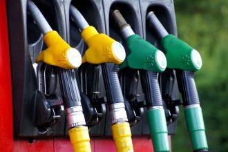 Veel gemeenten nog geen oog voor biobrandstof