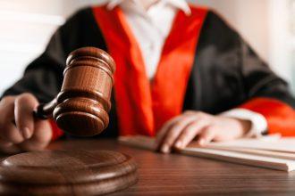 Rechter zegt: geen ernstige integriteitsschending en level playing field