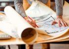 Ingenieursbureaus moeten zich onderscheiden in 48-uurscase