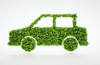 Diesel vaak eerder gekozen dan duurzaam alternatief