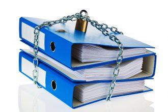 Zijn jouw contracten AVG-proof?