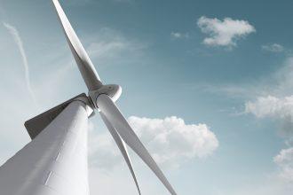 België start subsidieloze aanbesteding windparken