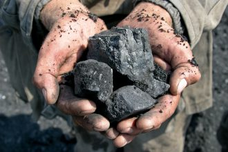 Ontmanteling kolencentrale Borssele kan beginnen