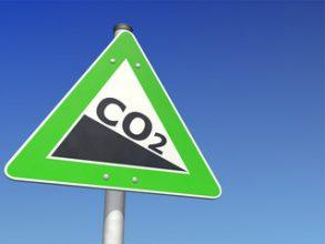 Kabinet ondersteunt duurzame aanbesteders