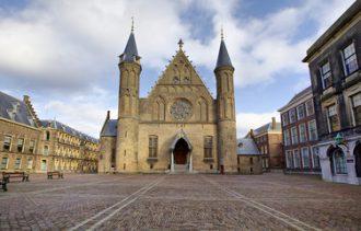 CDA en VVD pleiten voor tenderkostenvergoeding