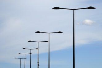 Alphen aan den Rijn automatiseert onderhouds- en facturatieproces  met blockchain
