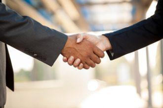 Gemeenten positief over partnerselectie