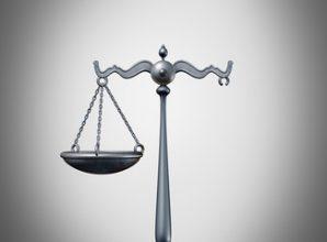 Onvoldoende rechtsbescherming in aanbestedingszaken