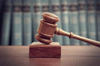 Wezenlijke wijziging van opdracht bij heraanbesteding: ook als opdracht definitief is gegund