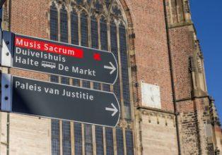 Politiek Arnhem worstelt met mislukte aanbestedingen