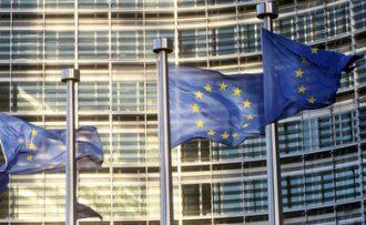 Minister de Jonge wil aanbesteden in sociaal domein Europees aankaarten