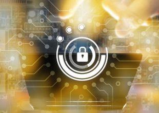 Gemeenten machtigen VNG voor aanbesteding cybersecurity