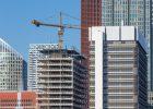 Gemeente Den Haag voorkomt 'loopgravenoorlog' met aannemer Cadanz