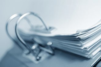 Aanbestedingsprocedure SAS-diensten vereenvoudigd