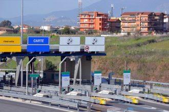 Politieke spelletjes beïnvloeden Italiaanse aanbestedingsprocedures
