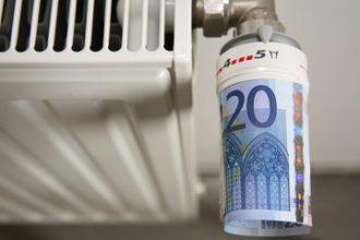 Rijksoverheid zoekt duurzame gasleverancier