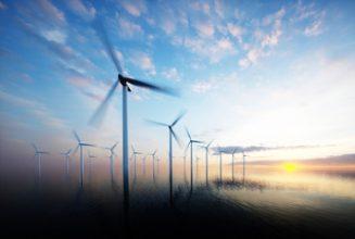 Innogy trekt bezwaar tegen gunning windpark in