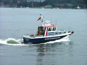 Rijkswaterstaat geeft miljoen euro uit aan ongeschikte speedboten