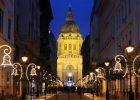 EU brengt tenderfraude Hongarije aan het licht
