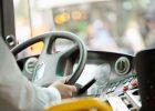 Gebrek aan buschauffeurs te wijten aan aanbestedingsbeleid?
