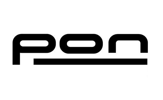 pon-bike