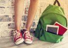 Aanbesteding Carmelcollege schudt schoolboekenmarkt wakker