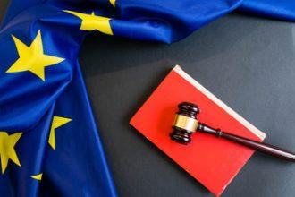 Hengelo overtreedt structureel Europese aanbestedingsregels