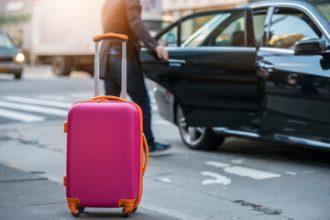 Taxibedrijven ontevreden over vervoersaanbestedingen