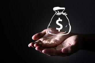 Tenderkostenvergoeding? Een onoplosbaar probleem