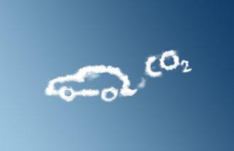 Gemeenten sturen onvoldoende op duurzaamheid vervoersmiddelen