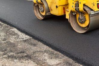 Nieuw labelsysteem helpt aanbesteders asfalt