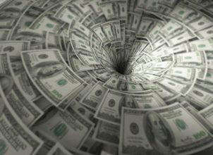 Waar wordt geld jeugdzorg aan besteed?