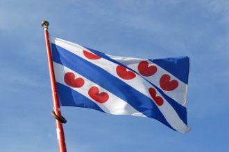 Heerenveen wil inzet buitenlandse onderaannemers voorkomen