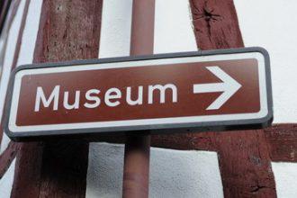 Nieuwe aanbesteding Museum Arhnem