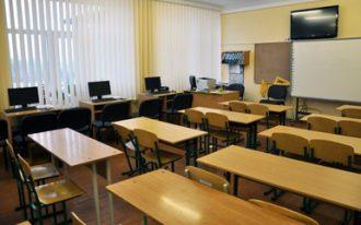Inkoopsamenwerking Sivon goed voor schoolbesturen