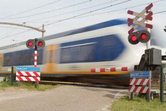 Eerste stap richting decentralisatie twee sprinterdiensten