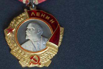Aanbesteden zit het nieuwe Sovjet inkoopmodel sociaal domein in de weg