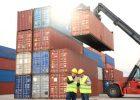 Waalwijk besteedt containerhaven opnieuw aan