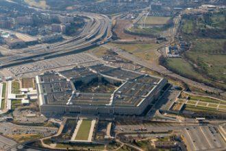 Rechtszaak Oracle om aanbesteding Pentagon