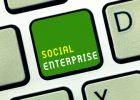 Aanbestedingswet ondersteunt sociale visie aanbesteders