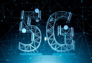 Chinese leveranciers uitgesloten bij aanleg 5G-netwerk?